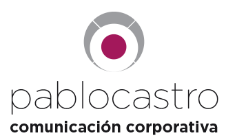 Pablo Castro Comunicación Corporativa