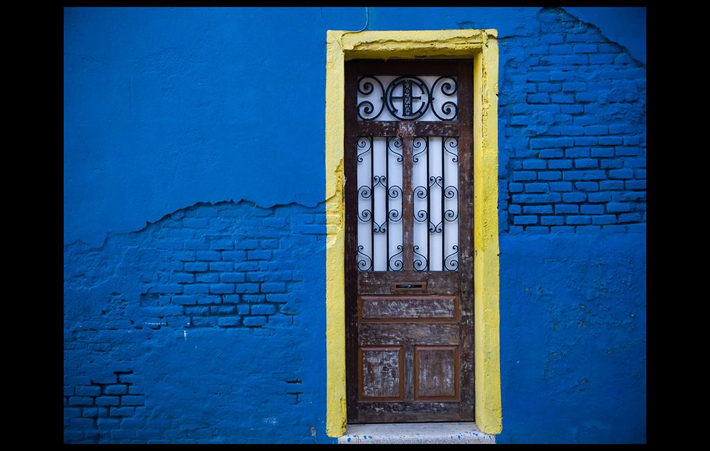 IV Concurso Fotográfico Asociación Antiguos Alumnos  Universidad de Valladolid – 2009