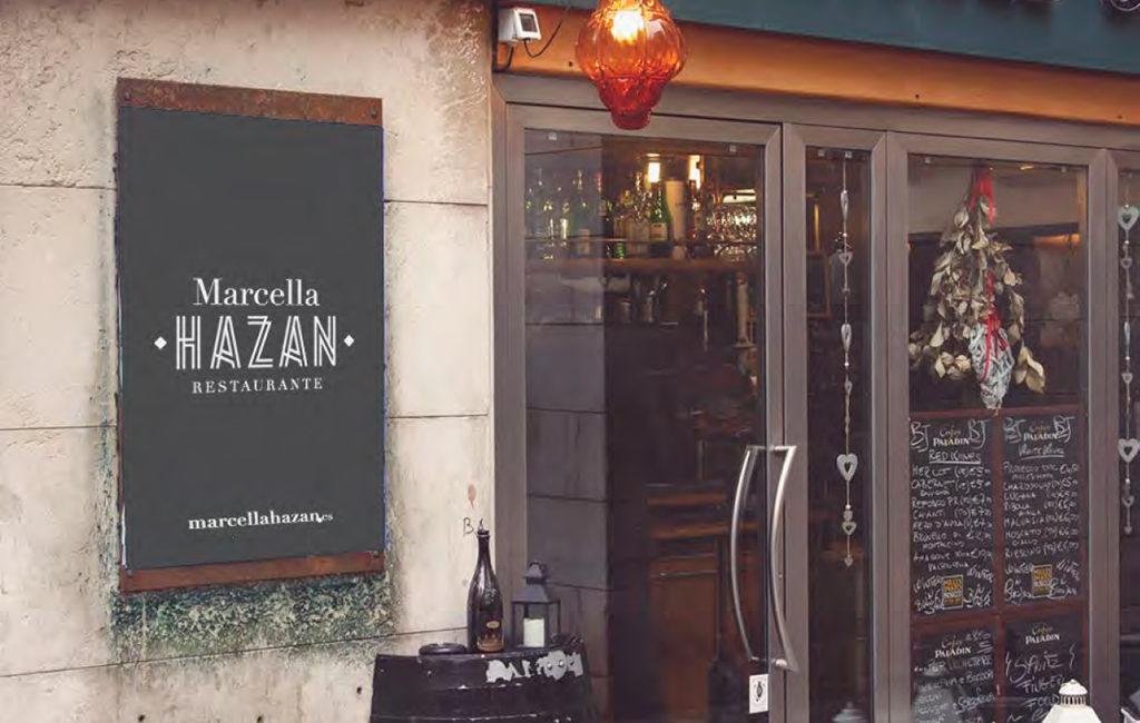 Marcela_Hazan_logo_2