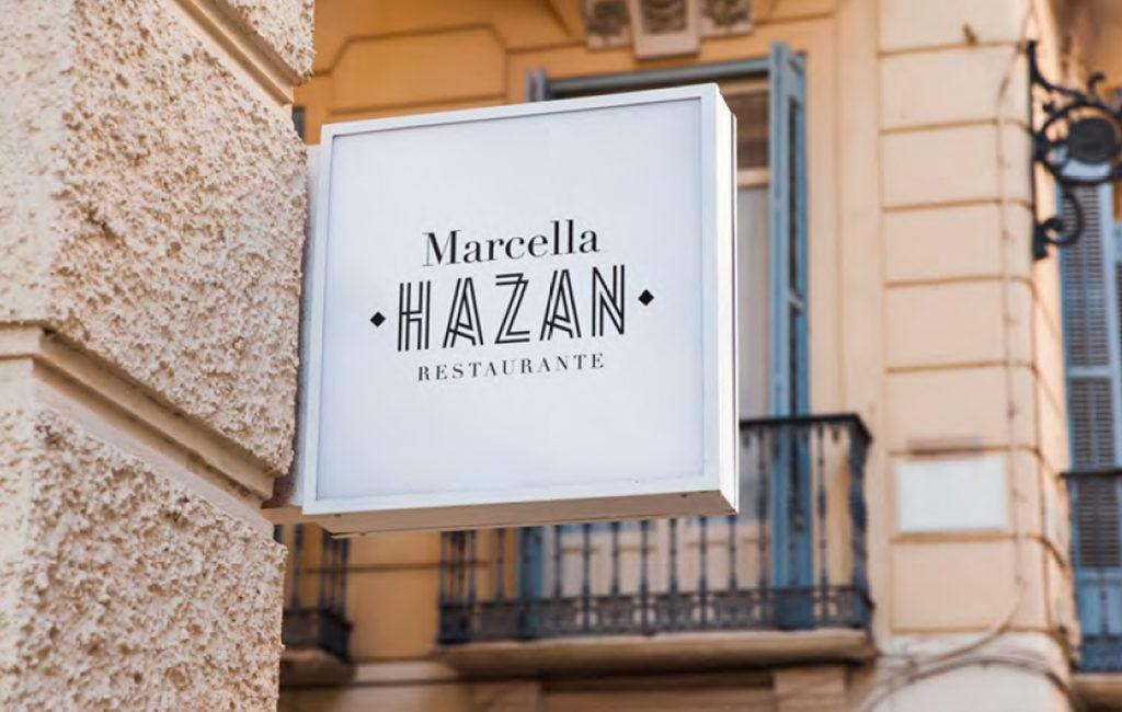 Marcela_Hazan_logo_6