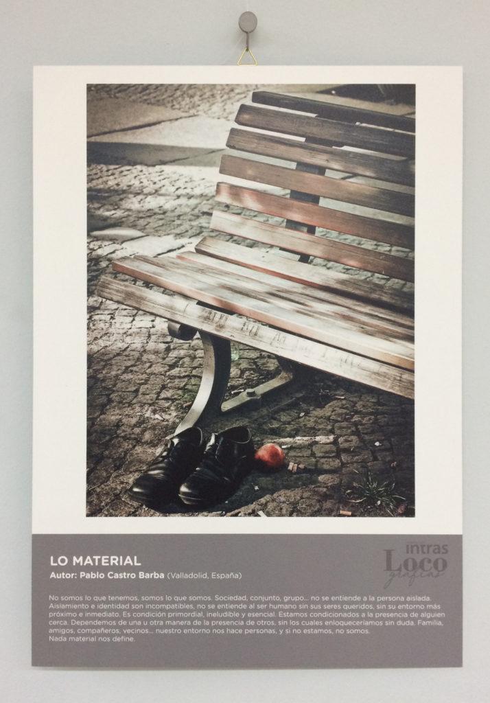Locografias_3